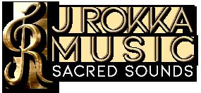 J Rokka Music