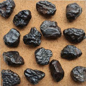 Tesit Rock